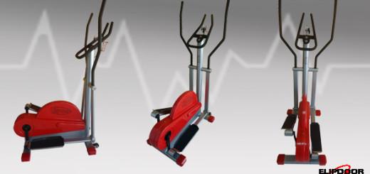 eliptica-beneficios-cardiovasculares