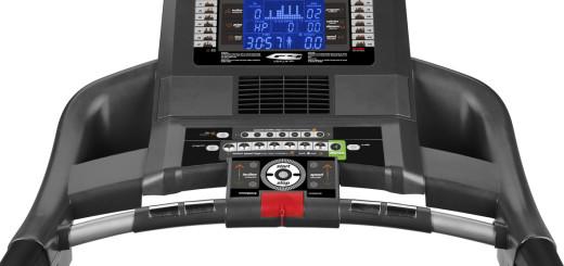 G6426V F4_monitor
