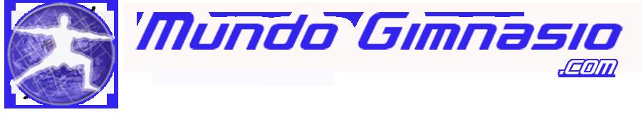Mundogimnasio.com