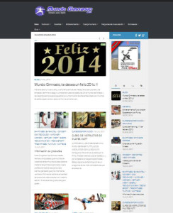 nueva-web-mundo-gimnasio-2014